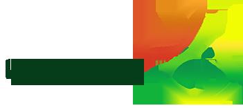 مرجع انواع گیاهان زینتی و دارویی-شرکت یونا فلور